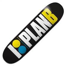 play skateshop