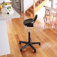 Tall Office Chairs Australia by Ergonomic Office Chairs Designed For Maximum Support And Comfort