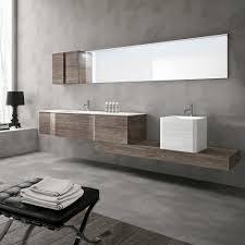 str8 badezimmer kabinett h190xl 265 5xp50 56 cm zusammensetzung 112 08 grigio chiaro en1 geromin ionahomestore