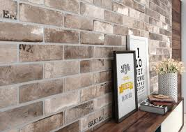 American Olean Unglazed Quarry Tile by Masonry Lombard Street Porcelain Brick Tile Masonry