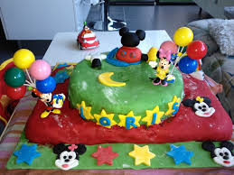 gâteaux en pâte a sucre tutos recettes pas à pas les