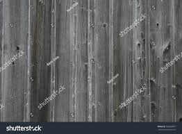Background Old Weathered Grey Barn Board Stock Photo 708282007 ... Diy Reclaimed Wood Accent Wall Grey And Natural Brown Shades Mixed Barn Board Door Engineered Barn Clipart Clip Art Library Tiles Flanders Pattern Board Siding A Rustic Ceiling For The Cottage The Dacha Project Grey Brown Reclaimed Feature Wall By Bnboardstorecom 1 In X 6 8 Ft Pine Shiplap 6piecebox 1113 Likes 17 Comments Bnboardstore On Shop Look Tile At Lowescom Outdoor Kitchen Design With Appeal Faux Workshop