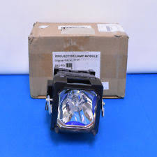 Sony Sxrd Lamp Light Flashing Red by 100 Sony Wega Lamp Reset Extend Projector Lamp Life Sony
