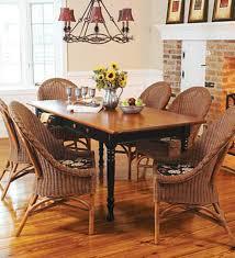 USA Made Woodbridge Solid Pine Tables