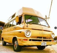 1970 Dodge A100 Camper Van W/ Rebuilt 318 For Sale In East Austin, TX Our 1970 Dodge D100 Is Up For Auction Sold Mopar Fans Sweptline Shortbed 383727 The A100 Sale Pickup Truck Van Camper Parts Classifieds Just A Car Guy Stored 1970s Trucks Were At The 2010 While We Are On Old Dodge Heres My W300 Medium Duty Conv Tilt Low Cab Fwd Sales Brochure Adventurer Our New Baby Merlins Or 71 Rough Shape With Title D200 Youtube Dually 4x4 Vintage Mudder Reviews Of Other Pickups Aged Hot Rod Rat