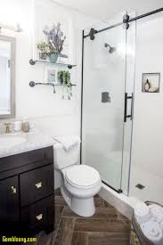 Bathroom: Bathroom Decorating Ideas Beautiful Half Bathroom Remodel ... Interior Design Gallery Half Bathroom Decorating Ideas Small Awesome Or Powder Room Hgtv Picture Master Shower Bathrooms Remodel Okc Remodelaholic Complete Bath Guest For Designs Decor Traditional Spaces Plank Wall Stained In Minwax Classic Gray This Is An Easy And Baths Sunshiny Image S Ly Cost Elegant Thrill Your Site Visitors With With 59 Phomenal Home