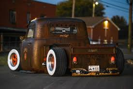 49 Chevy Truck 15 - S3 Magazine 49 Chevy Truck 1953 Gmc Pickup Custom With Cummins Diesel 48 1949 Chevrolet Truck Hot Rod Network Matt Riley Stairs Cumminspowered Chevy 3100 Pickup Pics Of A 4754 Crew Cab The 1947 Present Gmc 4x4 Youtube Stance Works Larry Fitzgeralds Pickup Project 5500 Cherry Auction Swap Meet Flickr Robby Collvins Radical Heirloom Goodguys News Drag Say When Quick Cruise Around The Block