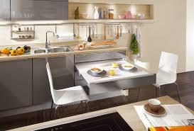 singleküchen klein aber fein küchen