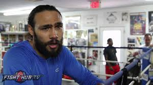 Keith Thurman Reflects On The Backyard Brawls Of Kimbo Slice & His ... Read About Kimbo Slices Mma Debut In Atlantic City Boxingmma Slice Was Much More Than A Brawler Dawg Fight The Insane Documentary Florida Backyard Fighting Legendary Street And Fighter Dies Aged 42 Rip Kimbo Slice Fighters React To Mmas Unique Talent Youtube Pinterest Wallpapers Html Revive Las Peleas Callejeras De Videos Mmauno 15 Things You Didnt Know About Dead At Age Network Street Fighter Reacts To Wanderlei Silvas Challenge Awesome Collection Of Backyard Brawl In Brawls
