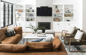 vorher und nachher modernes rustikales wohndesign
