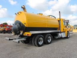 FREIGHTLINER TANKER TRUCKS FOR SALE Used Mercedesbenz 1834 Tanker Trucks Year 1994 Price 20627 For Hot Sale Ibennorth Benz 6x4 200l 380hp Water Tanker Truck For Nigeria Market 10mt Lpg Propane Cooking Gas Bobtail Central Salesseptic Trucks Sale Youtube Brand New Septic Tank In South Africa Optional Fuel Recently Delivered By Oilmens Tanks Buy Beiben Off Road 66 Bowser 20cbm China Heavy Duty Sinotruk Howo Dimeions Sze Capacity 20 Cbm Oil Daf Cf 75 310 6 X 2