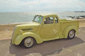 Classic Light Brown Ford Pickup Truck On Felixstowe Seafront. Stock ... Ford F100 Pickup Truck 1970 Review Youtube 1954 Pickup Classic Pick Up Truck From Arizona See Old Small Ford Trucks Beautiful Autostrach Photos Classic 4x4 Click On Pic Below To See Vehicle Larger For Vintage Truck Photography Photo Feature 1936 Model 68 Classic Rollections 1940 Red 124 Scale American Diecast 1962 Classics For Sale Autotrader Custom Built Allwood Why Vintage Trucks Are The Hottest New Luxury Item Readers Rides Hot Rod Network