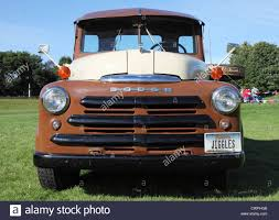Classic Dodge Truck Stock Photo, Royalty Free Image: 49327898 - Alamy New Dodge Truck Serial Number Book 171980 Trucks Vintage Ram Pickup Transportation Photos Creative Market Pickup Editorial Stock Image Image Of Vehicle 547639 Hot Rod Network 1995 2500 12v Cummins Diesel Restoration Seelio 1978 For Sale Classiccarscom Cc1056160 Coolest Power Wagon Wheels And Cars Slammed Vintage Truck Pulling A Trailer With Power Wagon Tag Hemmings Daily Cc Capsule 1972 D200 The Fuselage 1951 Sale Near Valdosta Georgia 31602