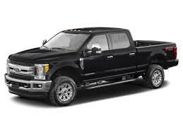 100 Used Trucks For Sale In Houston Tx 2017 D F250 1FT7W2BT6HED84459 In TX