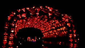 Great Pumpkin Blaze by Blaze Pumpkin Fest Croton Ny Sleepy Hollow Youtube