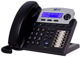 X16 Small Office Phone System | Xblue Networks How Does Voip Work The Ultimate Guide To More Infiniti 10 Best Uk Providers Jan 2018 Phone Systems Perfect Team Of Cloud And Communications What Is An Onpremise System And They Voice Bncvoice Voip Over Ip Session Iniation Protocol Services Get Info Price Quotes 360connect Not All Are Alike By Joey Stone Sponsored Insights Intertional Phone Wikipedia