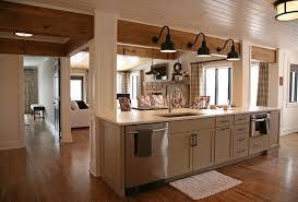 meuble haut cuisine vitre meuble haut cuisine vitré noir cuisine idées de décoration de