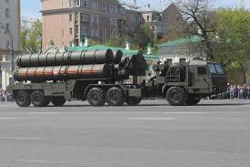 Russia Wants To Sell Its Missiles To U.S. Allies - Bloomberg New Used Semi Trailers For Sale Empire Truck Trailer 2004 Peterbilt 379 Transfer 518042 Miles San Jose Trucks Tractor Tsi Sales China Medical Waste Small Van Tec Equipment Francisco Hino Isuzu Dealer Heavy Duty Dealership In Colorado The Only Old School Cabover Guide Youll Ever Need Commercial Fancing 18 Wheeler Loans Bumpers Cluding Freightliner Volvo Kenworth Kw