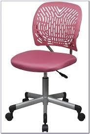 big lots folding beach chairs chairs home design ideas 1j72xxrrle