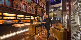 InterContinental Melbourne The Rialto - Melbourne VIC Best Beer Gardens Melbourne Outdoor Bars Hahn Brewers Melbournes 7 Strangest Themed The Top Hidden Bars In Bell City Hotel Ten New Of 2017 Concrete Playground 11 Rooftop Qantas Travel Insider Top 10 Inner Oasis Whisky Where To Tonight Cityguide Hcs Australia Nightclub And On Pinterest Arafen The World Leisure