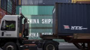 Chinese Diplomat Visiting Utah Says Trade War Would Yield No Winners ... Sherwinwilliams Paints Truck In Utah Stock Photo 106550563 Alamy Recycling Business Loses 25k Trailer Theft Fox13nowcom Miss Rodeo St George Water Hauling Fuel Beamng Drive Tanker Road Train Youtube Heavy Truck Tires Slc 8016270688 Commercial Mobile Tire Towing Enclosed Trailer Image Of Utah Possible Brake Failure Causes Towing Camping To Spin Utility Celebrates 50 Years Building Trailers