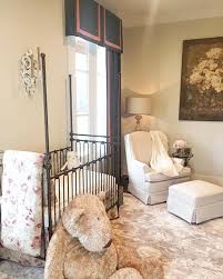 Bratt Decor Venetian Crib Daybed Kit joy canopy crib vintage gold