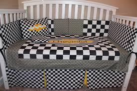 Cheap Dallas Cowboys Room Decor by Bedroom Dallas Cowboy Crib Bedding Dallas Cowboys Crib Bedding