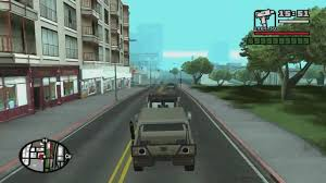100 Patriot Trucking GTA San Andreas Yay Courier And Get BP EP FP MP