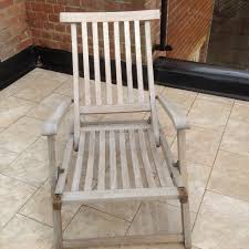 Garden Wood Reclining Chair | In Bognor Regis, West Sussex | Gumtree Cable Reel Table In Dundonald Belfast Gumtree Diy Drum Rocking Chair 10 Steps With Pictures Empty Storage Unit No Scrap Spool David Post Designs 1000 Images Garden Wood Recling Chair Bognor Regis West Sussex Recycled Fniture Ideas Diygocom Steel Type 515 Slip Ring 3p 16a Gifas Baitcasting Fishing Reel Rocker Useful Tackle Tools Wooden X Rocker Gaming Wires Or Cables Just The Seat Deluxe Folding Assorted At Fleet Farm Hose 1 Black 3d Model 39 Obj Fbx Max Free3d