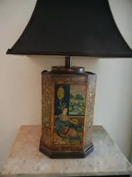 Lamp Shades Target Australia by Punched Tin Table Lamps U2013 Eventy Co