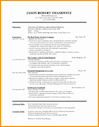 Free Resume Help Nyc - Nadi.palmex.co How To Write A Memorial Service Sechpersuasion Essays Dctots Free Resume Help Nyc Informatica Resume Professional Writers Samples 10 Best Writing Services In New York City Ny 2019 5 Usa Canada 2 Scams Avoid Writers Nyc The Online Lab Owl At Purdue 20 Columbus Ohio Wwwautoalbuminfo Executive Mn Fresh Writer Prutselhuisnl Resumeyard Category 139 Yyjiazhengcom