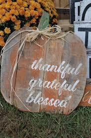 Heavy Seas Great Pumpkin Release Date by Best 25 Pumpkin Quotes Ideas On Pinterest Fall Sayings Fall