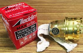 Aladdin Mantle Lamp Model 23 by Product Information Archives Aladdin Mantle Lamps Another