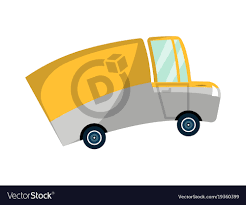 Food Delivery Yellow Truck Icon Royalty Free Vector Image Shaws Grocery Store Supermarket Delivery Truck Stock Video Footage Clipart Delivery Truck Voxpop Or Garbage Bin Life360 Food Concept Vector Image 2010339 Stockunlimited Uber Eats Food Coming To Portland This Month Centralmainecom Cater To You Catering Service Serving Cleveland And Northeast Ohio 8m 10m Frozen Trucks Sizes With Temperature Controlled Fast Icon Order On Home Product Shipping White Background Illustration 495813124 Fv30 Car Hot Dog Carts Cart China Van Buy Photo Gallery Premier Quality Foods