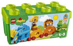 LEGO 10863 DUPLO My First Animal Brick Box Construction Set, Easy ... Christmas Toy Animal Dinosaur Truck 32 Dinosaurs Largestocking Monster Truck The Animal Camion Monstruo Juguete Toy Review Youtube Mould Paint Trucks Store Azerbaijan Melissa Doug Safari Rescue Early Learning Toys 2018 Magic Inductive Follow Drawn Line Car For Kids Power Machines By Galoob Vehicles With Claws In Their Bear And Stock Image Image Of Childhood Back 3226079 Trsformerlandcom View Topic Other Collections Cubbie Lee Classic Wood Bundle Wooden Pounding Bench Whosale New Design Baby Buy Toys Trucks Books Norwich Norfolk Gumtree Plastic Digger Stock Photos