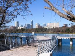 100 Austin City View The 10 Best Stops Along Ausins Favorite Hikeandbike Trail