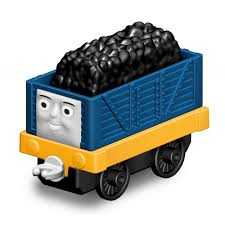 Thomas & Friends Adventure- Troublesome Truck (3+ Years) Bachmann Trains Thomas And Friends Troublesome Truck 1 Ho Scale Takara Tomy Henry Troublesome Trucks Buy Trucks Engine Adventures Railway Stories Video Christmas 2pack Talking Best Educational Infant Toys Stores We Are The An Original Song Thomas Wooden Sweets Episode 2 Youtube Forum