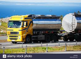 Fuel Oil Truck Stock Photos & Fuel Oil Truck Stock Images - Alamy Del Equipment Truck Body Up Fitting Oil Gas Tank Truck Oil Nuclear Tower Royalty Free Vector Image And Fuel Delivery Trucks By Oilmens Tanks Of Meuluang Transport Company Editorial Stock Photo Castrol Engine Oils For Buses Bus Motor Shell Malaysia Launches Rimula Diesel With New Hgv Transmission Gear Fluid Midlands Mobil 1 5w40 Turbo Gal Walmartcom Of Nakhon Sab Transport China Dofeng Good Quality Tanker Manufacturer Station Gas