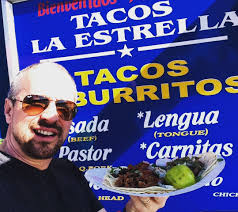 100 Best Food Truck In La On National Taco Day I Like To Remember The Best Possible Way To