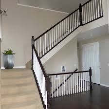 Java Gel Stain Banister | DIY Projects | Pinterest | Java Gel ... Java Gel Stain Banister Diy Projects Pinterest Gel Remodelaholic Stair Makeover Using How To A Angies List My Humongous Stairs Fail Kiss My Make Wood Stairs Treads For Cheap Simply Swider Stair Railing Cobalts House Staircase Reveal Cut The Craft Updating A Painted With An Ugly Oak Dark All Things Thrifty 30 Staing Filling Holes And