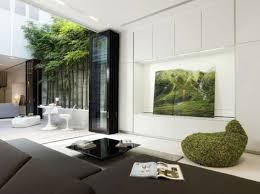 Home Style Interior Design Decor Quiz Decorating Ideas Styles