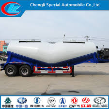 China Factory Direct Supply Cement Truck Powder Cement Tank Trailer ... China Supply Trucks New Design 8 Tons Photos Pictures Madein De Safety Traing Video 1 Loading The Truck And Pup Uromac Wins Contract For Supply Of One Trail Rescue Vehicle Uhaul Southern Utah Auto Tech About Sioux Falls Trailer Sd Flatbed Semi With Lowest Price Purchasing Hawaii Spring Parts Supplies 63 Silva St Hilo Hi Ttma100 Mounted Impact Attenuator Centerline West Brake Air Systemsbendixtruck Home Page 43rd Annual Four State Farm Show Ad Croft Ads