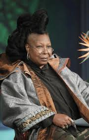 New York Halloween Parade Route Map by Whoopi Goldberg To Have Front U0027view U0027 Of Nyc Halloween Parade Ny