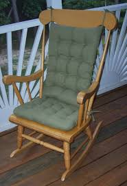 Furniture Magnificent Outdoor Rocking Chair Cushion Sets ... Wayfair Basics Rocking Chair Cushion Rattan Wicker Fniture Indoor Outdoor Sets Magnificent Appealing Cushions Inspiration As Ding Room Seat Pads Budapesightseeingorg Astonishing For Nursery Bistro Set Chairs Table And Mosaic Luxuriance Colors Stunning Covers Good Looking Bench Inch Soft Micro Suede