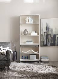 100 Contemporary House Furniture Hooker Home Office Sophisticated Bookcase