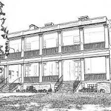 dessin coloriage maison imprimer cp dessin gratuit et colorier