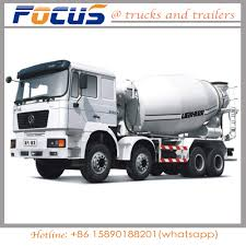 China Reasonable Price Of 12 Cubic Concrete Transit Mixer Tank Truck ... Get Amazing Facts About Oil Field Tank Trucks At Tykan Systems Alinum Custom Made By Transway Inc Two Volvo Fh Leaving Truck Stop Editorial Stock Image Hot Sale Beiben 6x6 Water 1020m3 Tanker Truckbeiben 15000l Howo With Flat Cab 290 Hptanker Top 3 Safety Hazards Do You Know The Risks For Chemical Transport High Gear Tank Truckfuel Truckdivided Several 6 Compartments Mercedesbenz Atego 1828 Euro 2 Trucks For Sale Tanker Truck Brand New Septic In South Africa Optional