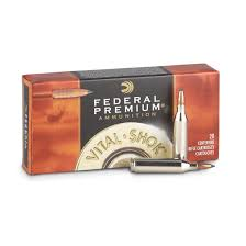 Federal Premium Vital-Shok .243 Win. 85 Grain Trophy Copper BT ... 7mm Remington Magnum Wikipedia Barnes Bullets Clark Armory Premium 243 Ammo For Sale 85 Grain Tsx Hp Ammunition In 68 Spc Bullet Performance Archive Home Of The 308 150 Grain Federal Vital Shok Rifle 20 Ttsx Mrx Youtube Review Vortx Copper Hunting Big Deer Ppu 270 Winchester Sp 130 Rounds 2322 The 12 Best Cartridges For Elk Field Stream Marlin Xl7 Win 500 Yard Test Round