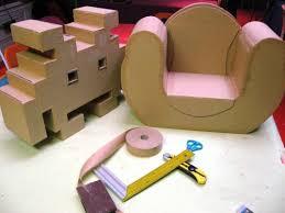 23 awesome meuble en patron gratuit images bricolage