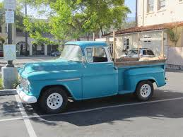 GORGEOUS!!!! I Love This Truck!!...'55 Chevy 3100 | My World... How ... 1955 Chevy Stepside Lingenfelters 21st Century Classic Truckin 55 Pickup Custom Auto Rebuildercustom Rebuilder Wild West Rods Walts Truck 2 Visor Meant To Be Hot Rod Truck I Got A Grill Youtube Frame Off Period Correct Show Vehicle 466554 Walldevil Slackers Cc Chicago Cool Chevy For Sale Long Bed Gmc Trucks 1950s Pinterest 55chevytruckcameorandyito3 Total Cost Involved Second Series Chevygmc Brothers Parts